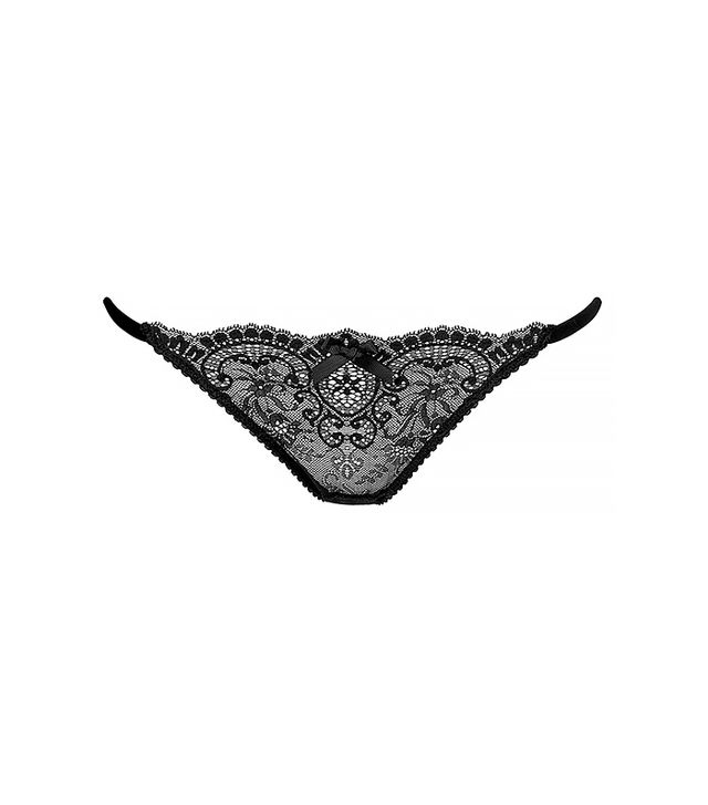 L'Agent By Agent Provocateur Vanesa Thong