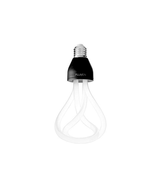 Hulger & Sam Wilkinson Plumen 001 Light Bulb