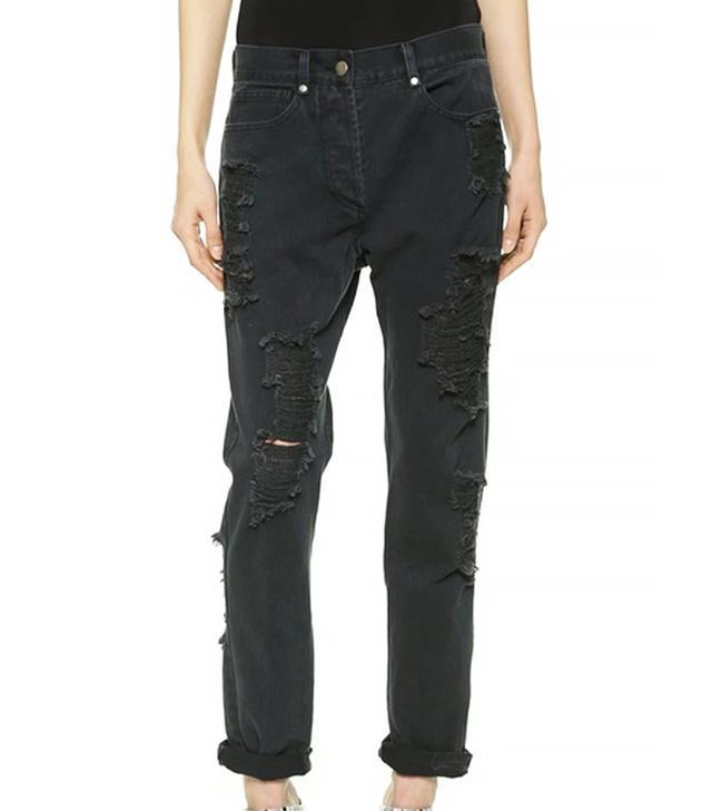 Bec & Bridge Bec & Bridge Road Trippin Jeans in Black