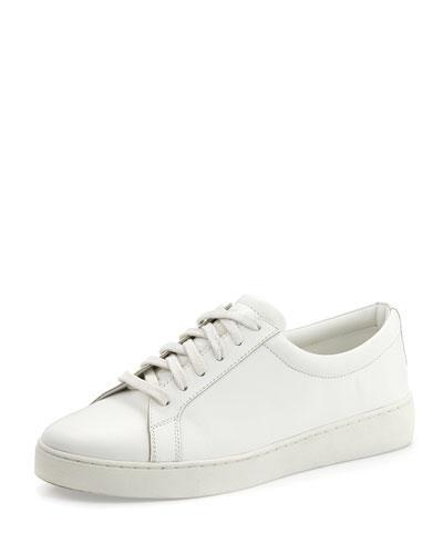 Michael Kors Valin Runway Sneaker
