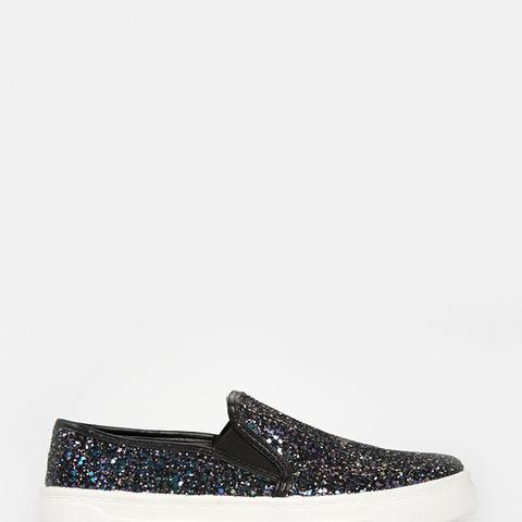 Dreamer Sneakers