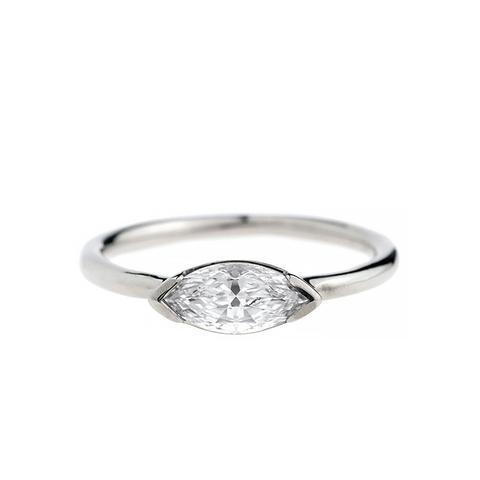 Nikko Ring