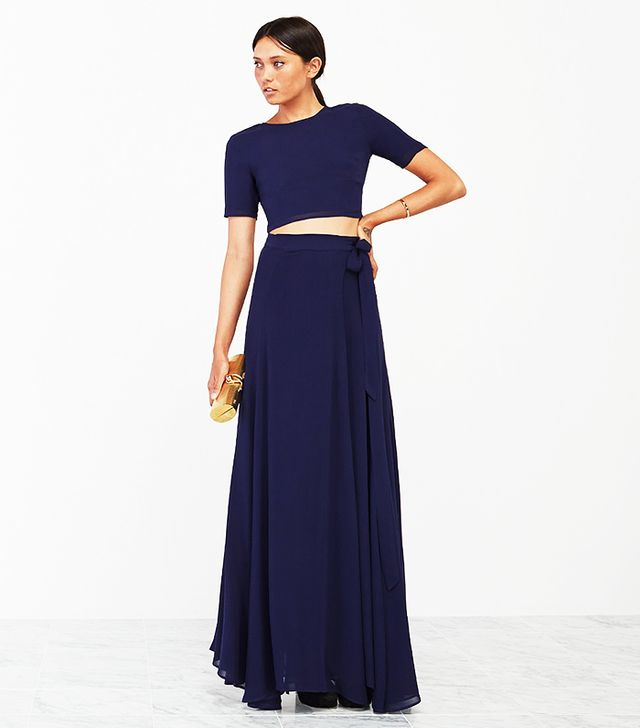 Reformation Cascadia Two Piece