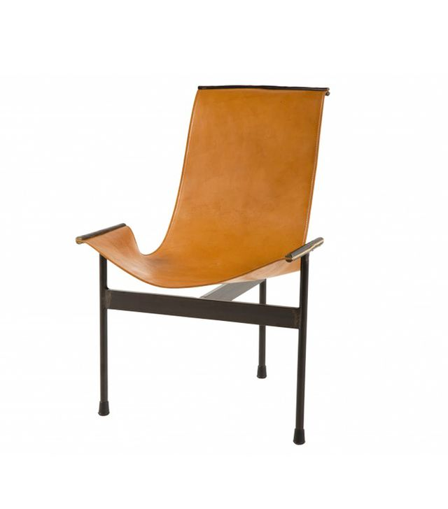Jayson Home Zaha Chair