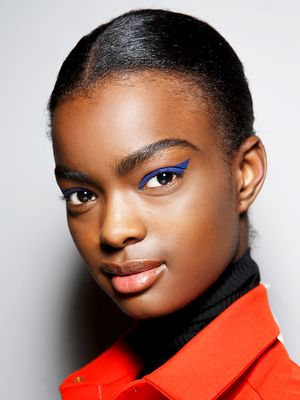 4 Bright Makeup Tips for Women With Dark Skin