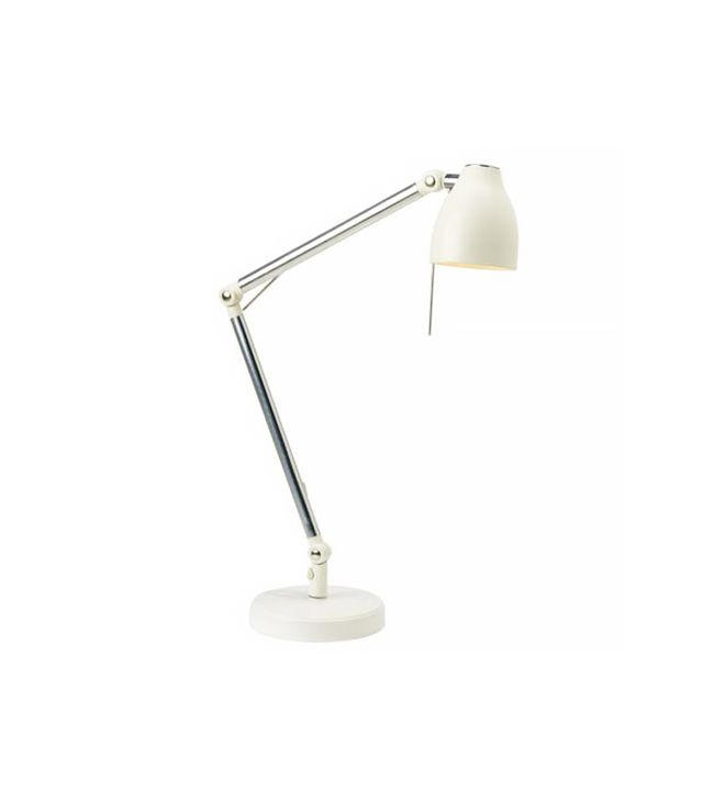 IKEA Tral Work lamp