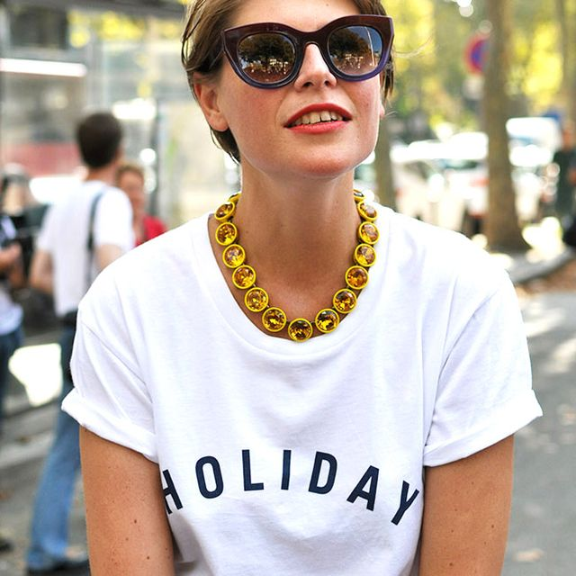 The ULTIMATE Who What Wear Holiday Gift Guide