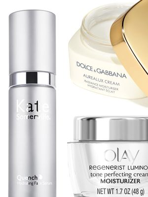 7 Heavy Duty Moisturizers to Kick Dry, Winter Skin to the Curb