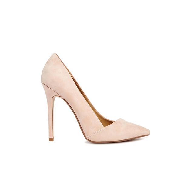 ASOS ASOS Pensive Pointed High Heels