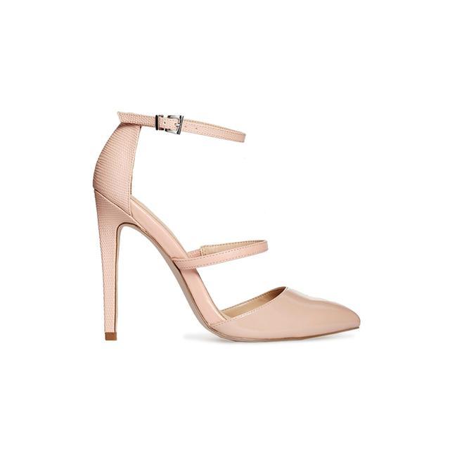 ASOS ASOS Poynter Pointed High Heels