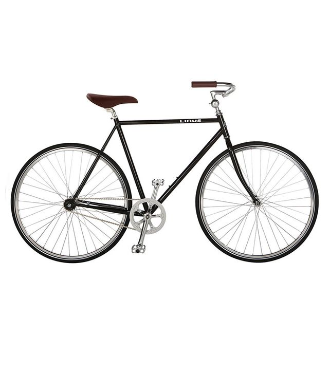 Linus The Roadster Classic Bicycle