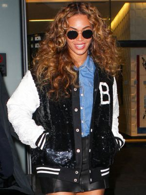 Hold the Phone: Beyoncé's Favorite New Accessory Is Just $10