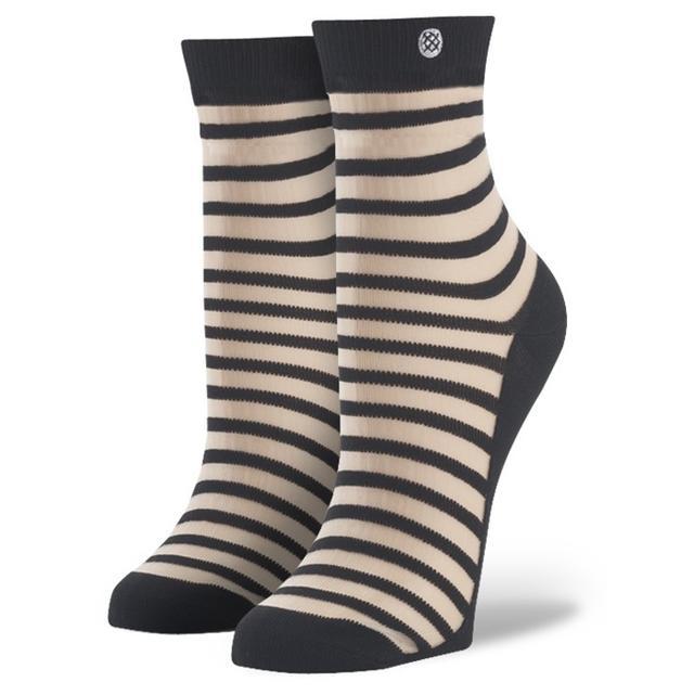 Stance Sheerra Socks