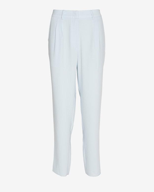 Jenni Kayne Pleated Trouser