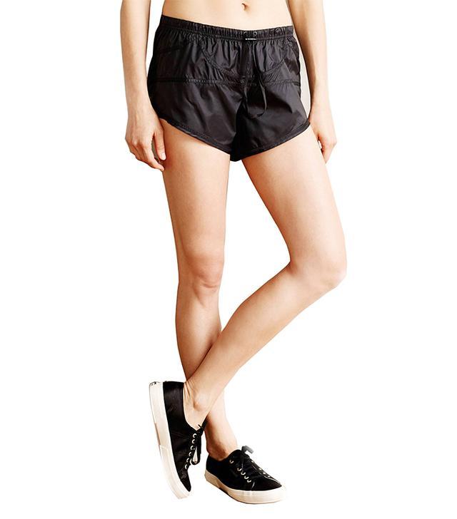 adidas by Stella McCartney Woven Shorts