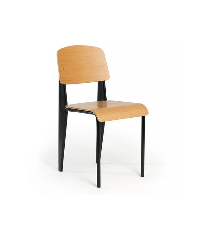 In Mod Standard Style Chair