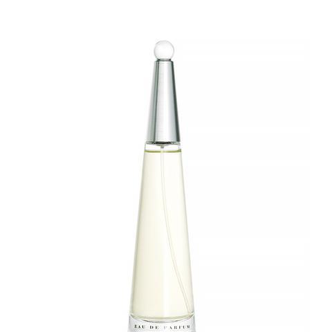 L'Eau D'Issey Eau de Parfum Mini Spray