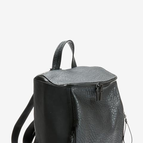 So Fresh Backpack