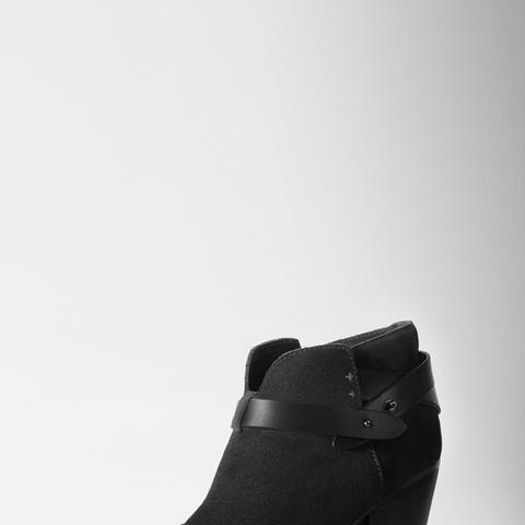 Harrow Boots
