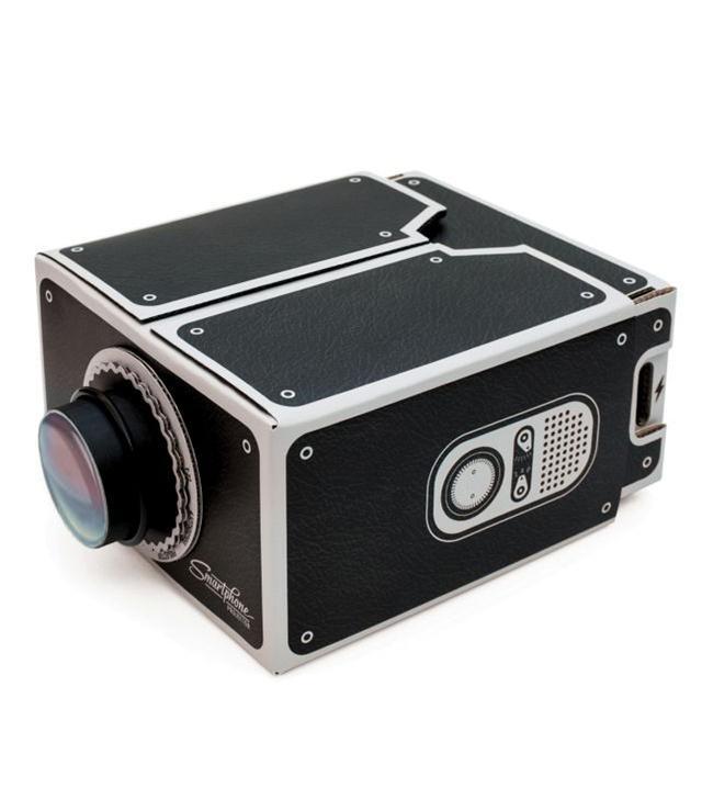 Z Gallerie Smartphone Projector