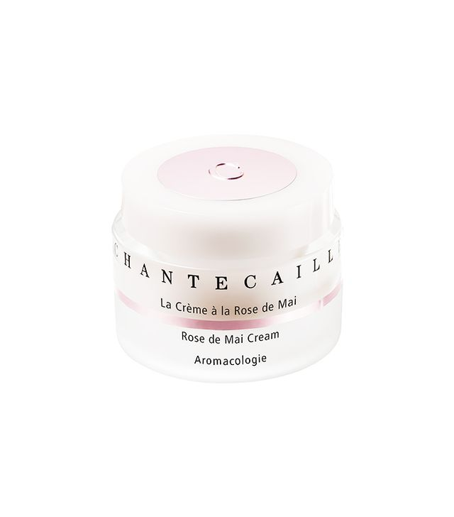 Chantecaille Rose de Mai