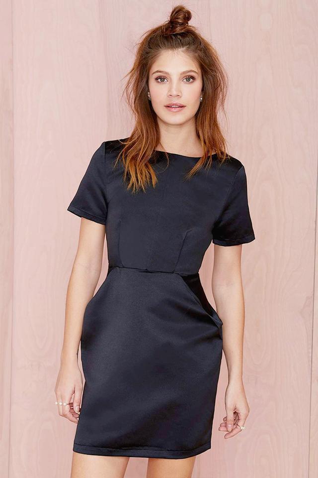 Glamorous Jire Dress