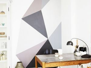 3 Simple Ways to Transform Your Bare Walls