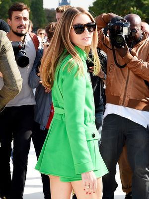 33 Wildly Cool Fashion-Girl Gifts Inspired by Olivia Palermo & More!