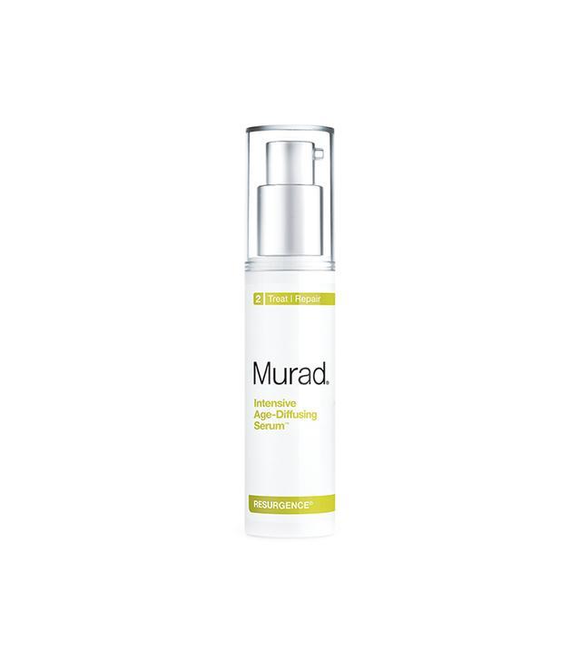 Dr. Murad Intensive Age-Diffusing Serum