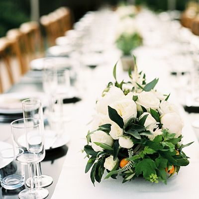 8 Ideas for Planning a Gorgeous Engagement Party