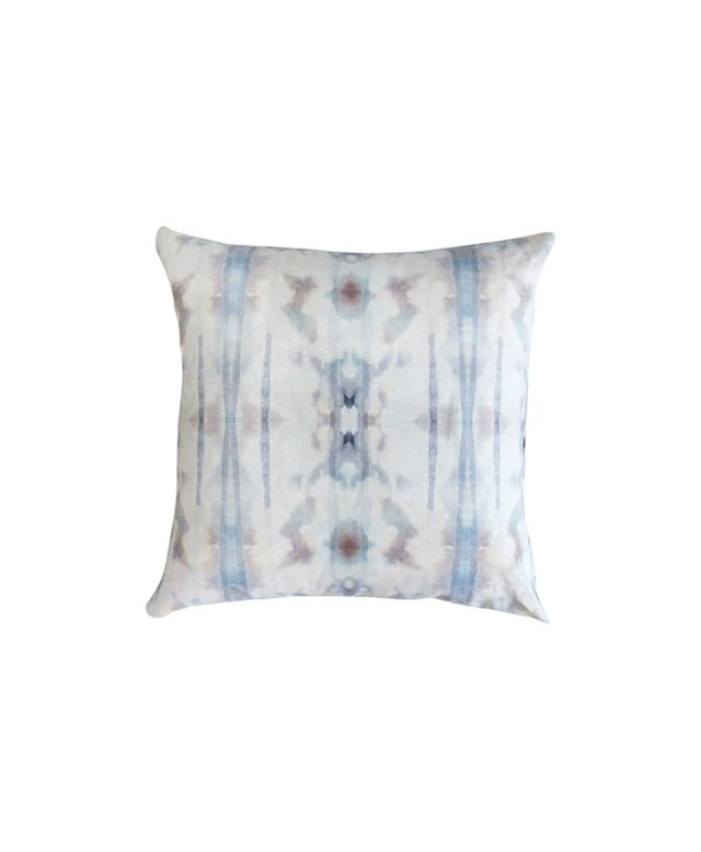 Eskayel Biami Hide Pillow
