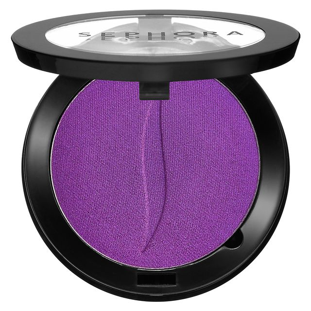 SEPHORA COLLECTION Colourful Eyeshadow – Shimmer
