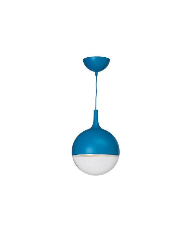 IKEA VÄSTER LED Pendant Lamp