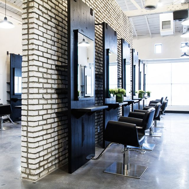 Membership Salons: The Next Big Thing in Beauty?
