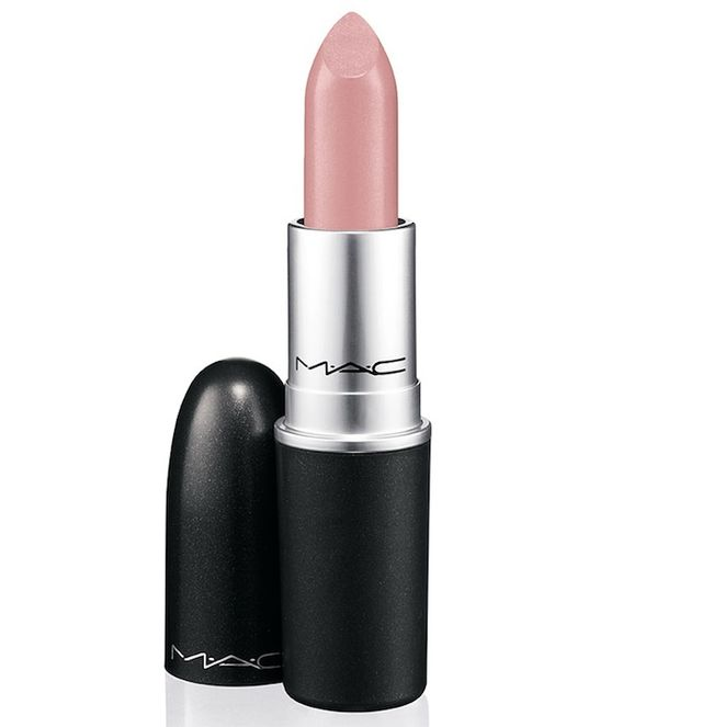M·A·C Lipstick in Pretty Please