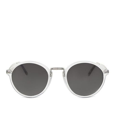 Edge of Reason Sunglasses