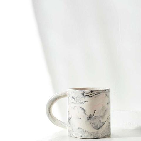 Swirled of Good Mug