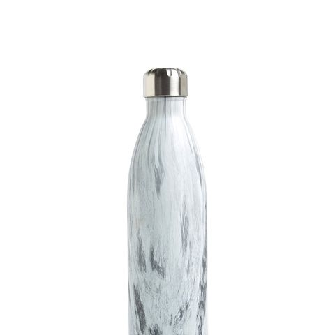 Birchwood Water Bottle