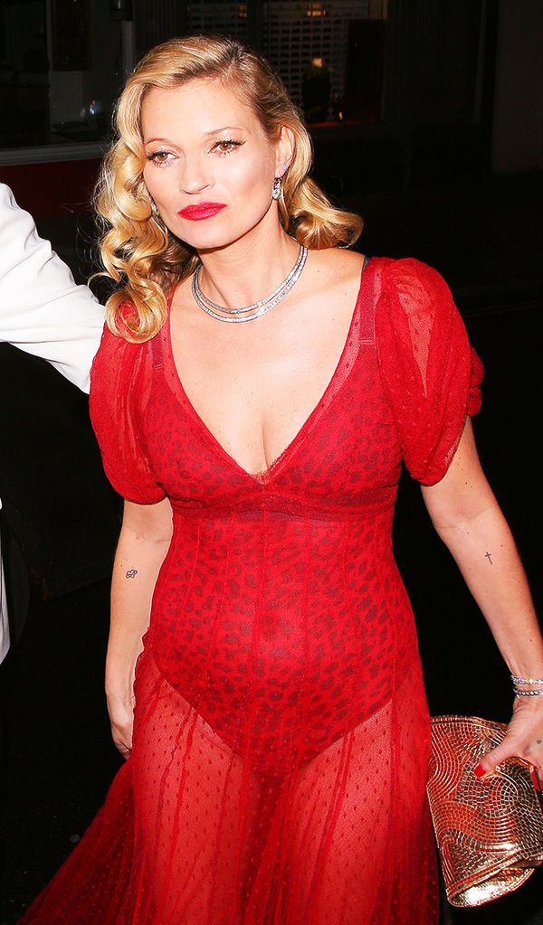 kate-moss-red-dress