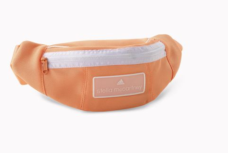 Adidas by Stella McCartney Fanny Pack