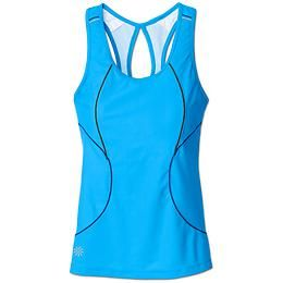 Athleta Energy Tank