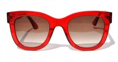 Thierry Lasry  Obsessy 462 Sunglasses