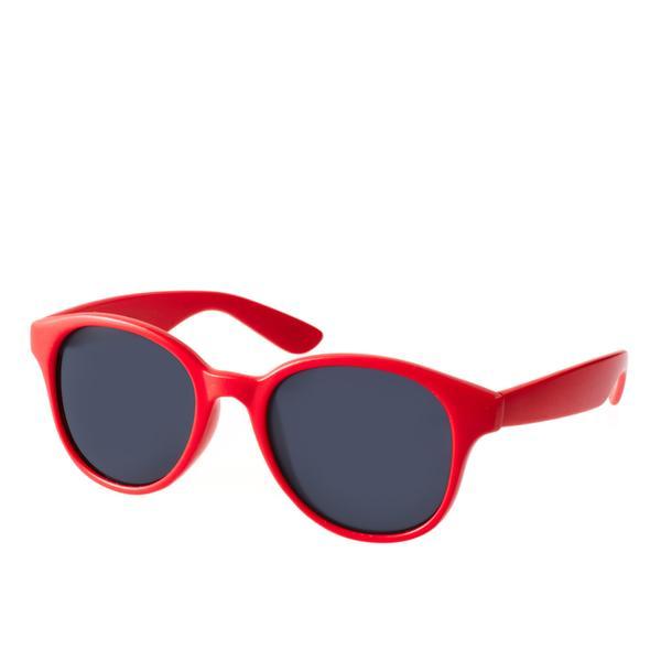 Vans  Wayfarer Sunglasses