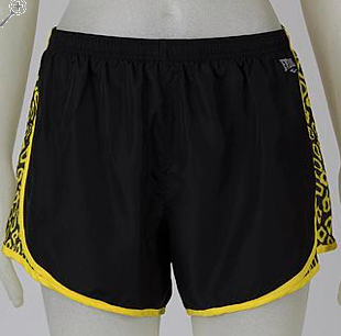 Everlast Athletic Shorts