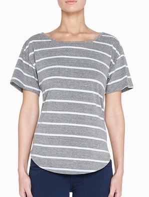 Stylemint  Cornelia T-Shirt