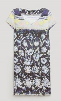 Rachel Comey  Aprel Dress