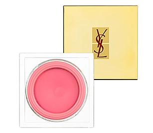 YSL Crème de Blush