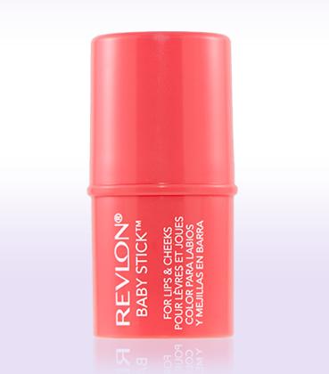 Revlon Baby Stick