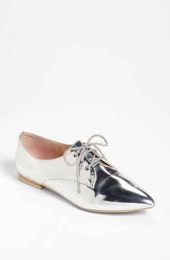 Tildon  Asoria Oxfords