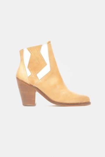 Surface to Air  Serra Cowboy Boots